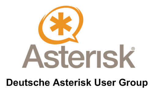 Deutsche Asterisk User Group